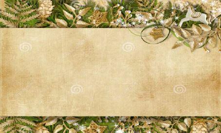card-texture02.jpg