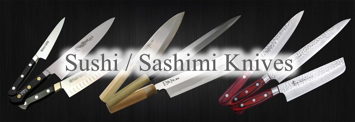 sushi-knives