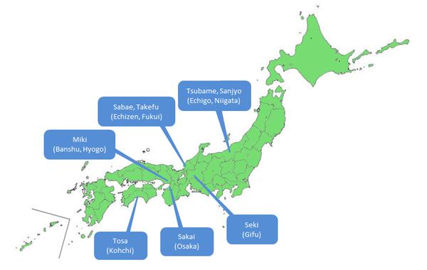 1-japan-hocho-map-a.jpg