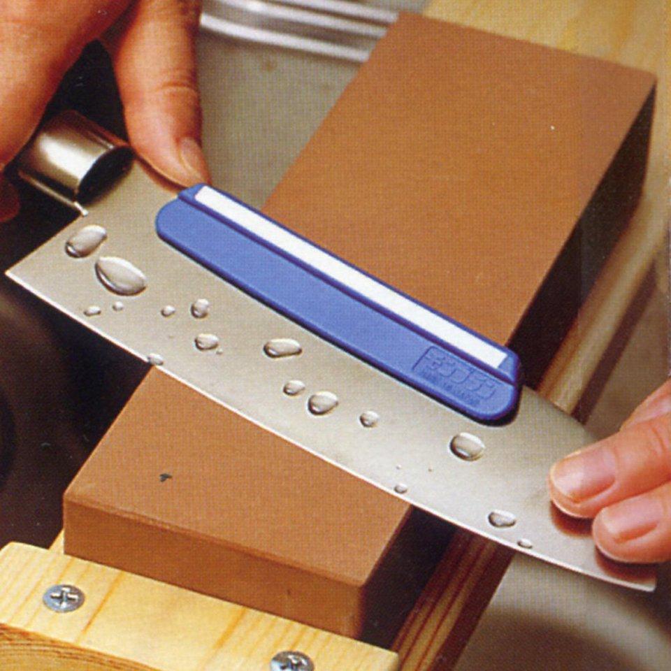 1-p0282-9-super-togeru-ceramic-sharpening-guide-04-01554.1433693343.1280.960.jpg
