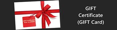 banner-gift-certificate.jpg