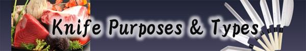 banner-knife-purposes-types.jpg
