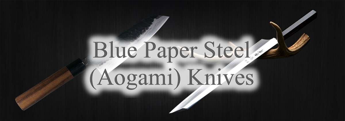 blue-paper-knives