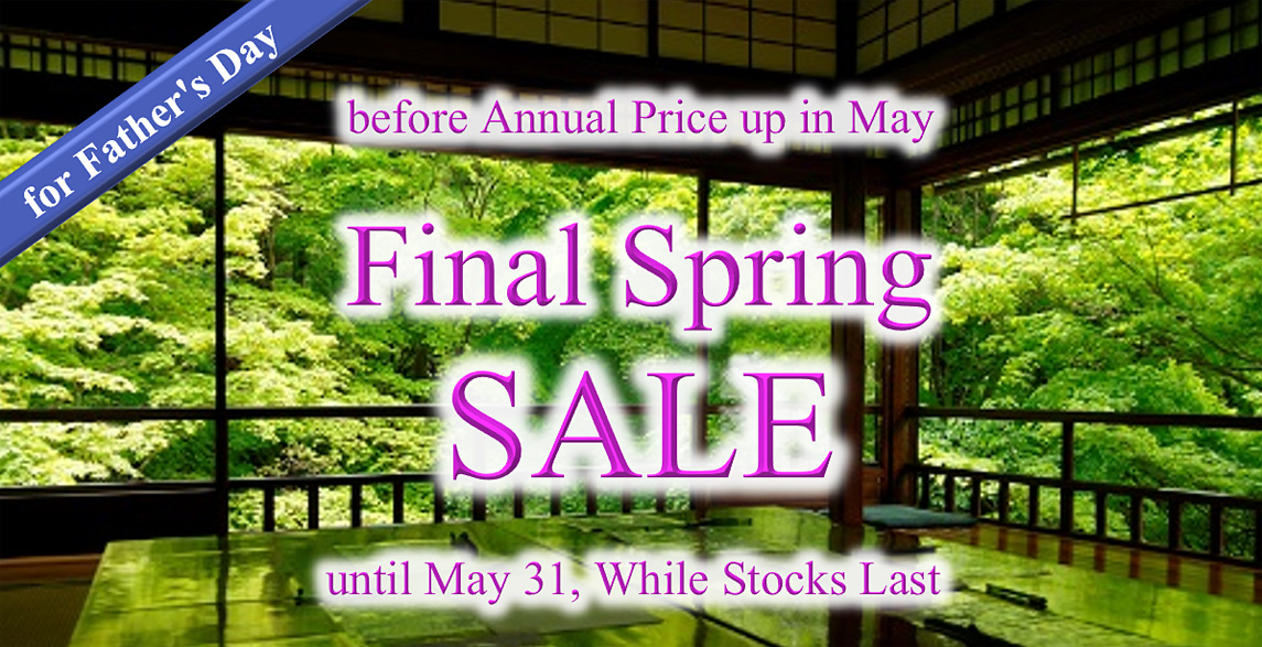 spring-sale-2018-12l.jpg