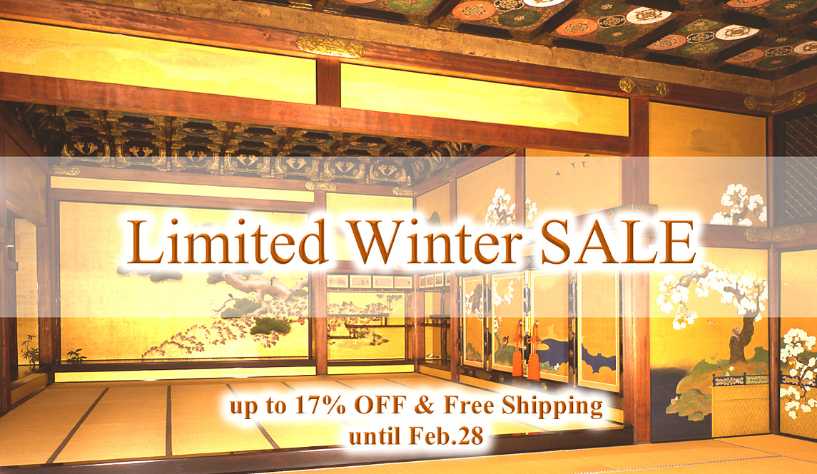 winter-sale-2018-06l.jpg